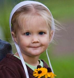 AmishGirl2